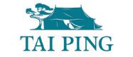 Logo_Referenz 4