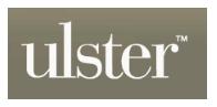 Logo_Referenz 5