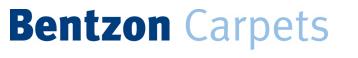 Logo_Referenz1